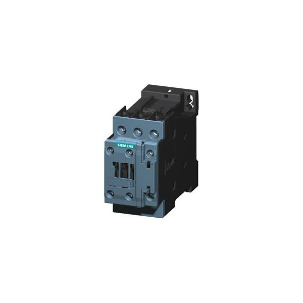 Siemens Leistungsschütz 3RT2024-1AP00